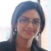 headshot of Mallika Mundkur, MD, MPH